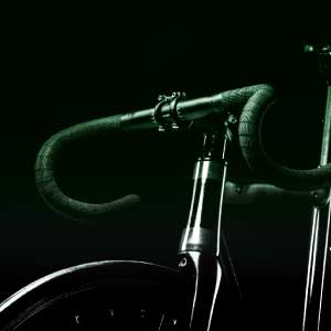 Academia Brasil Fitness | Bike Indoor